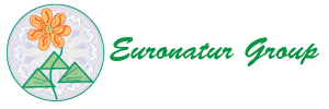 euronaturgroup