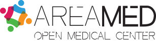 logo-areamed